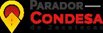 Condesa de Zacatecas